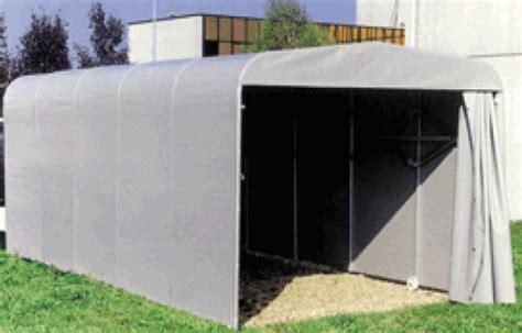 box modulare per auto vendita e distribuzione box auto a pantografo box auto