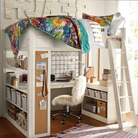 Disney Cars Bedroom Ideas chambre deco deco chambre lit mezzanine