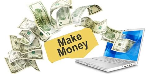 Make Money Online Without Referrals - earn money with money london time sydney time
