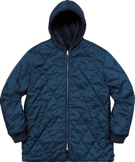 Jackets 287375 From Premebear best of supreme week 6 fall 2017 i don t now i make money snobette