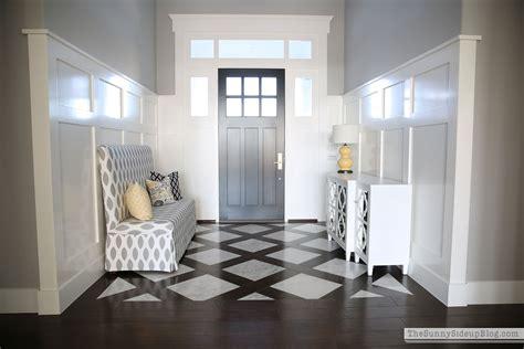 formal living room blank slate  sunny side  blog