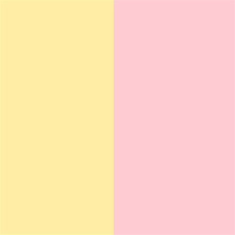 The New Of Pinko by Is Buttery Yellow The New Millennial Pink Zoe With