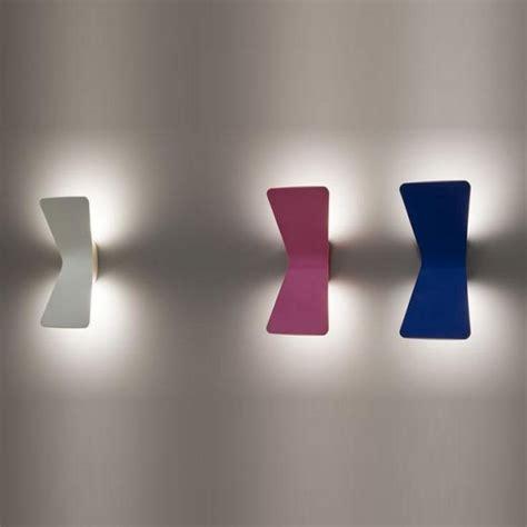 applique fontana arte fontana arte flex wall