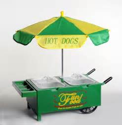 Retro Style Toaster Oven Old Fashioned Dog Cart Table Top