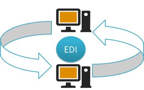 For Edi electronic data interchange edi what it is and how it