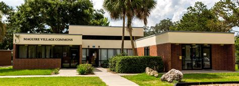 housing uf maguire village housing ufl edu
