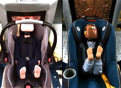 top convertible car seat buy a convertible car seat sooner rather than later