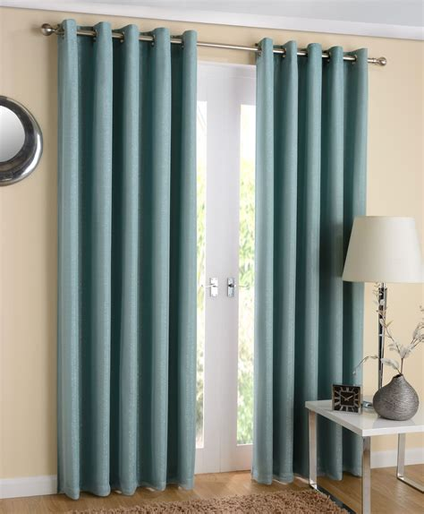 white lined voile eyelet curtains ready made voile lined thermal blockout eyelet curtain