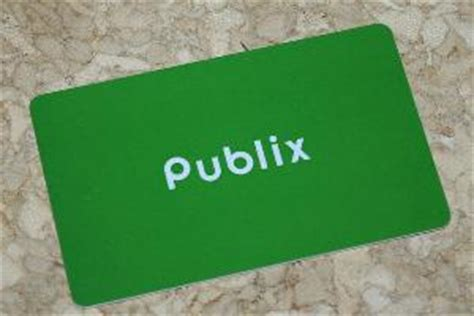 Publix Gift Cards - contest win a 100 publix gift card