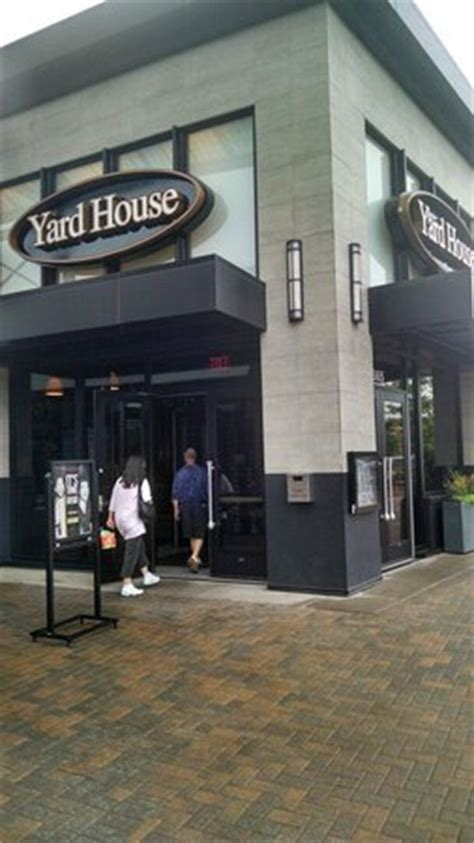 Yard House Mn by Louis Park Tripadvisor Best Travel Tourism