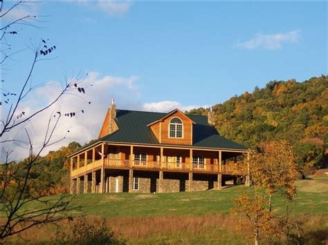 Cabin Rentals Front Royal Va by Absolute Retreat Shenandoah Homeaway Front