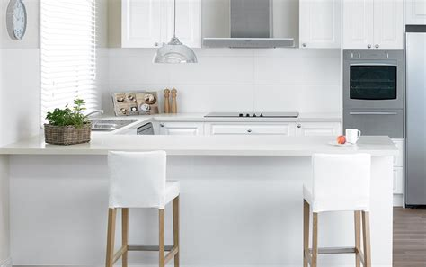Kitchen Masters by Stylehunter Collective How To Update Your Kitchen For 2016