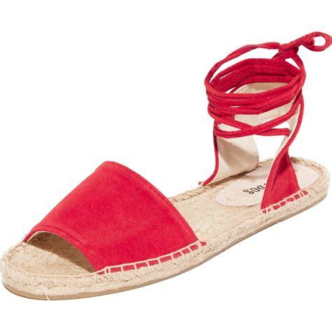 best summer sandals 10 best summer sandals rank style