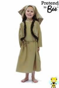 On pinterest shepherd costume nativity costumes and angel costumes