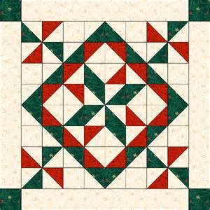 free quilt pattern archives fabricmomfabricmom