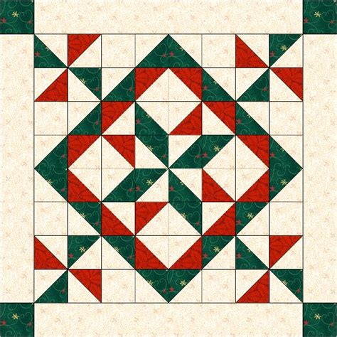 Quilt Patterns Free Printable by Free Quilt Patterns Archives Fabricmomfabricmom