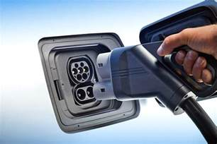 California Electric Vehicle Charging Station Rebate California To Implement Electric Vehicle Fees In