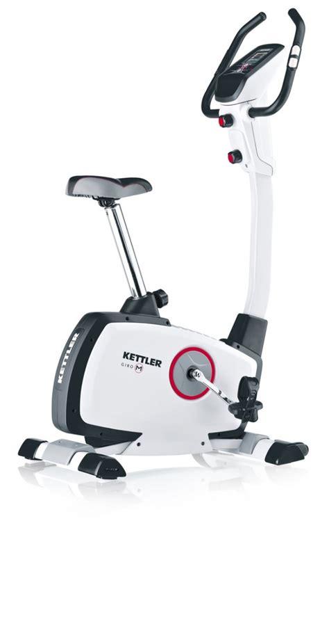 Alat Fitnes Merk Kettler Harga Sepeda Statis Kettler Giro M Grosir Bandung