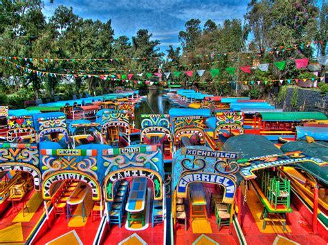 jardin xochimilco salon salon jardin xochimilco meilleures id 233 es pour la