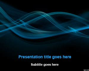 Free Unique Powerpoint Templates by Free Unique Powerpoint Templates Free Powerpoint Templates