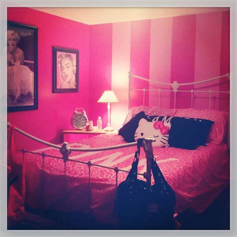 victoria secret pink bedroom 200 best images about my future room on pinterest