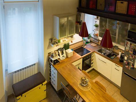 come arredare un soggiorno con angolo cottura come arredare soggiorno con angolo cottura idee per il