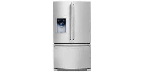 lg appliances repair samsung vs lg refrigerator reviews lg lg phone customer service lg washer parts store near me lg