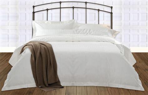 Fenton Headboard by Fenton Black Walnut Headboard B45754 Fashion Bed
