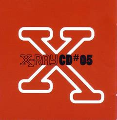 Rays How Cool Is That Compilation Cd by Compilations