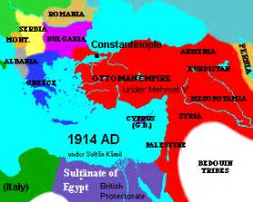 middle east map pre world war economics40s2013 the indirect effects of the various revolutions throughout the history of the