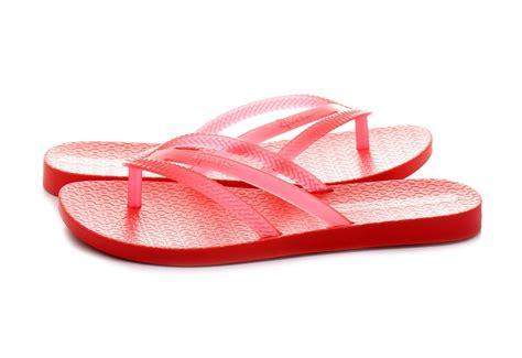 ipanema slippers ipanema slippers bossa 82067 22309 shop for
