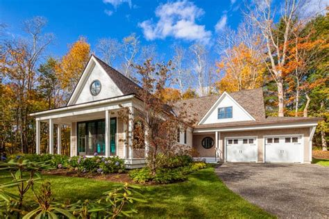 phi home designs