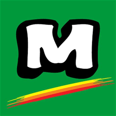Menards Sweepstakes - menards 15 off bag sale