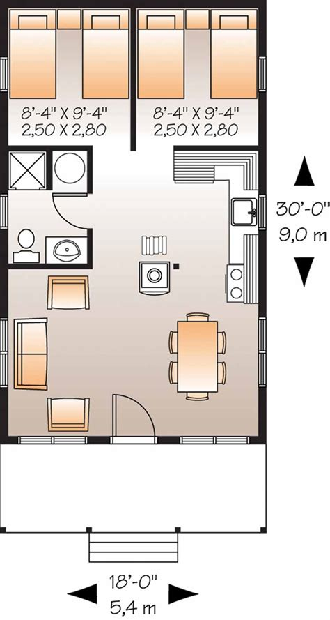 Floor Layout Plans Set The Trail Our Homestead Ideas We For Our Home