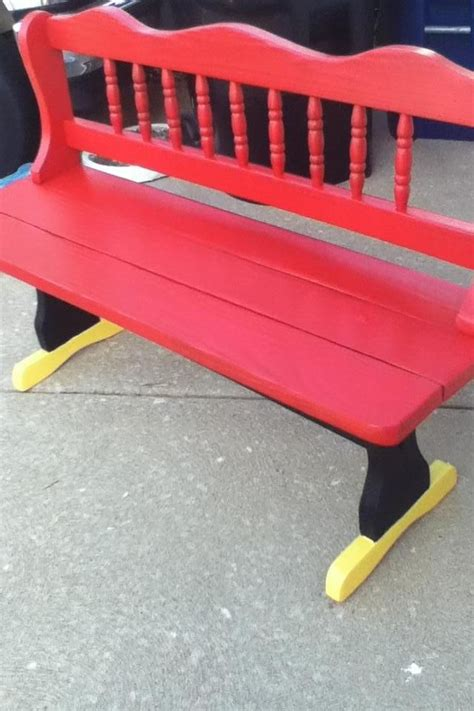 mickey mouse work bench 62 best images about disney furniture on pinterest