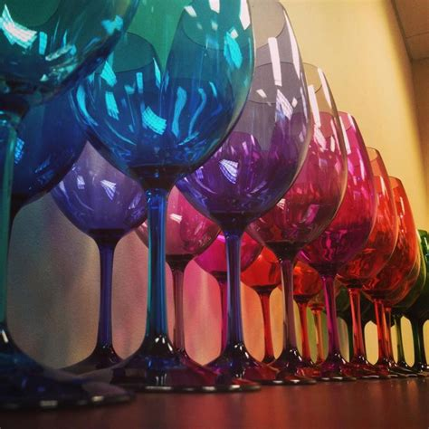 beautiful wine glasses beautiful wine glasses beautiful wine glasses