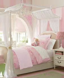 Little Girls Bedrooms Interior Source Little Bedroom