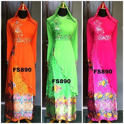 jual berbagai kostum pesta terlengkap lazadacoid jual baju gamis muslimah jakarta terlengkap dan