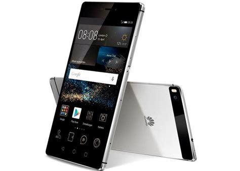 Huawei P9 Lite Finger Print Disegn Ram 3gb Free Gifbox huawei p9 lite price features and where to buy