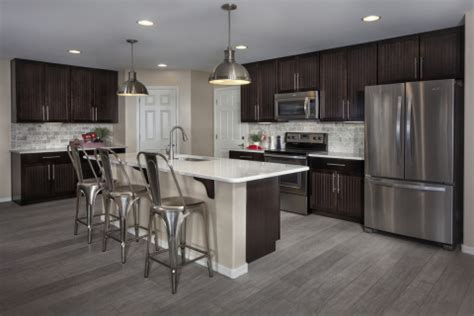 kb home design studio phoenix kb home announces the grand opening of copper ranch villas