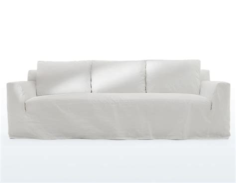 james perse sofa 84 best images about s p i t z is german for sharp on