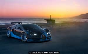 Bugatti Veyron Wallpaper Bugatti Wallpapers Photos And Desktop Backgrounds Up To