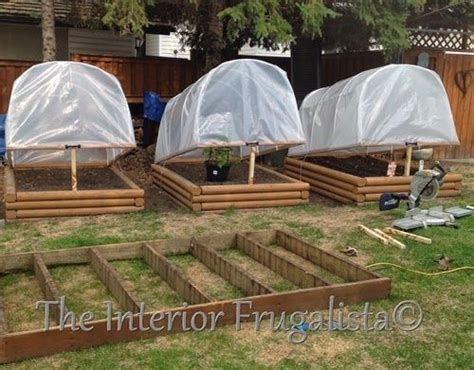 raised bed greenhouse 17 best images about preschool playground ideas on pinterest raised garden beds