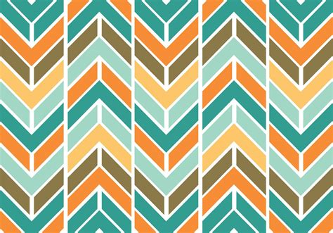 wall pattern design vector wright creativity strategy social analytics reporting