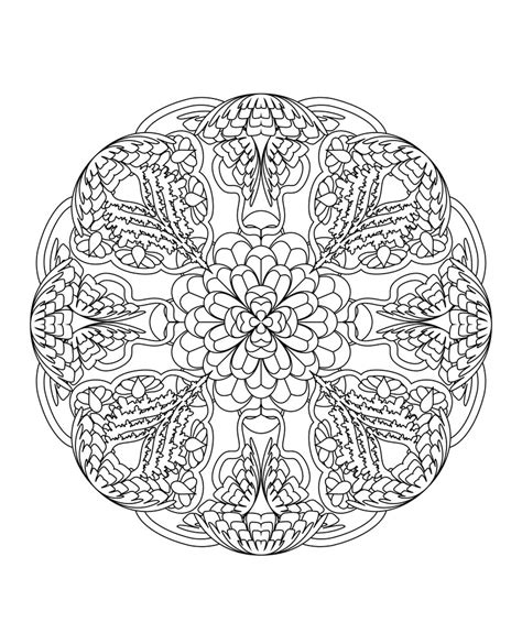 coloring books for grown ups celtic mandala coloring pages this mandala coloring book for grown ups is the creative s
