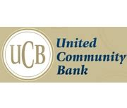 community bank location united community bank milford ia locations phone