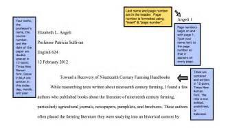 Who Am I Essay Outline by Mla Citation Worksheet Abitlikethis