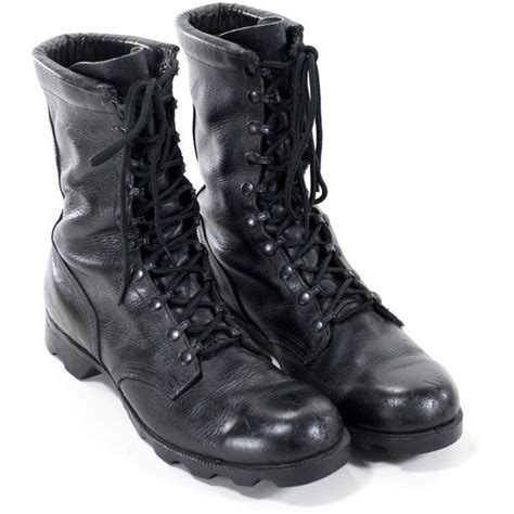 mens black leather boots best 25 mens boots ideas on s