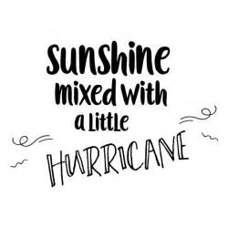 Height Wall Sticker sunshine mixed with a little hurricane wall sticker red