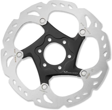 Rotor Shimano Xt 7 retail new shimano xt tech mtb sm rt86 bike disc brake